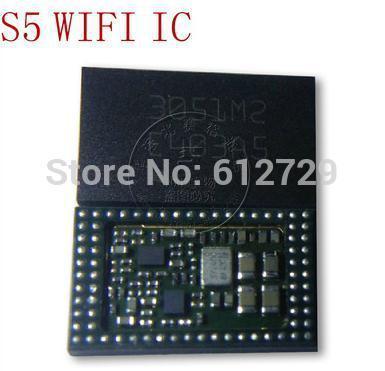 3056M2 3056M3 módulo wifi ic para G900 G900F s5 G900X WI-FI