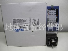 XMLB300D2C11 Schneider pressure sensor switch
