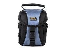 PIXEL DM-508 Waterproof DSLR Camera Bag Backpack Video Photo Bags for Camera Small Compact Camera Backpack