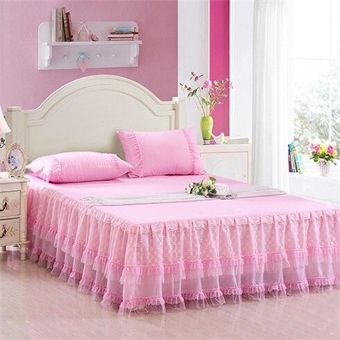 13 Full platform bed with storage 5c64d7127efeb