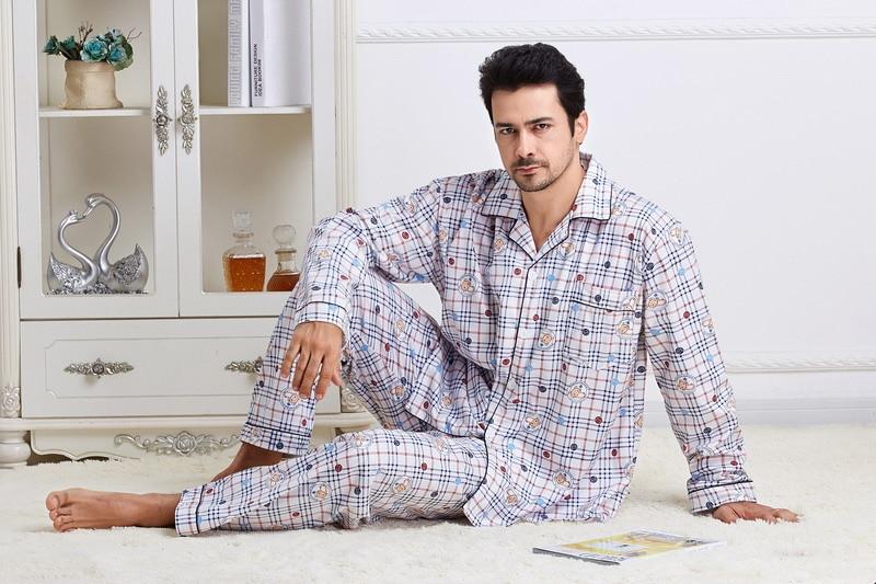 Popular Extra Long Pajamas-Buy Cheap Extra Long Pajamas lots from ...