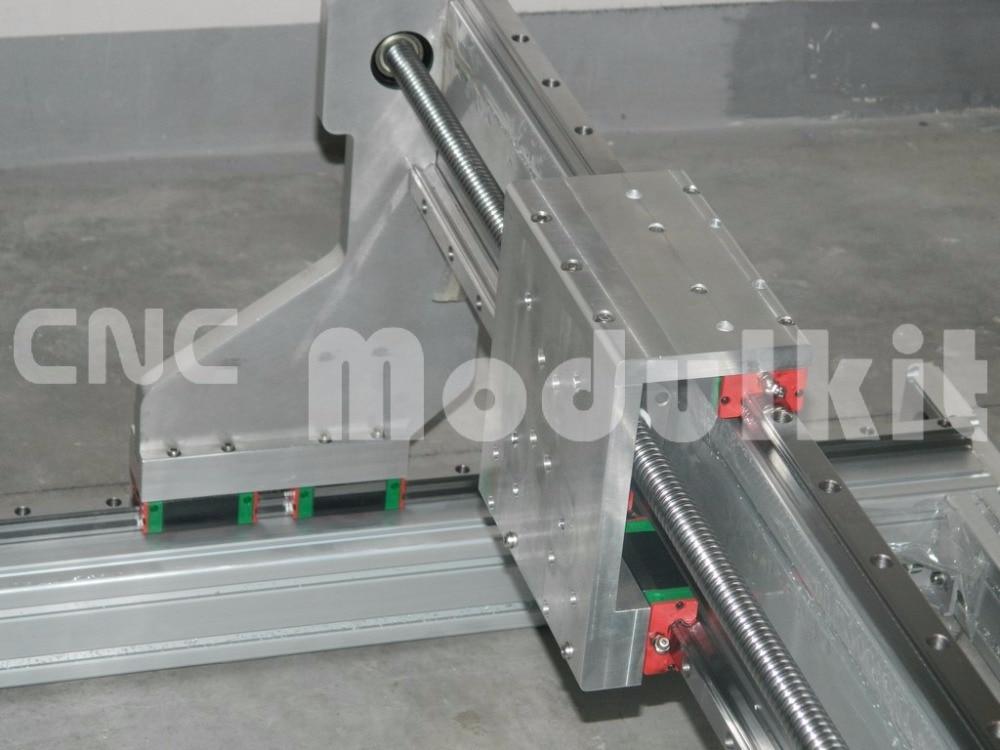 Ungewöhnlich Ein Rahmen Gantry Fotos - Badspiegel Rahmen Ideen ...