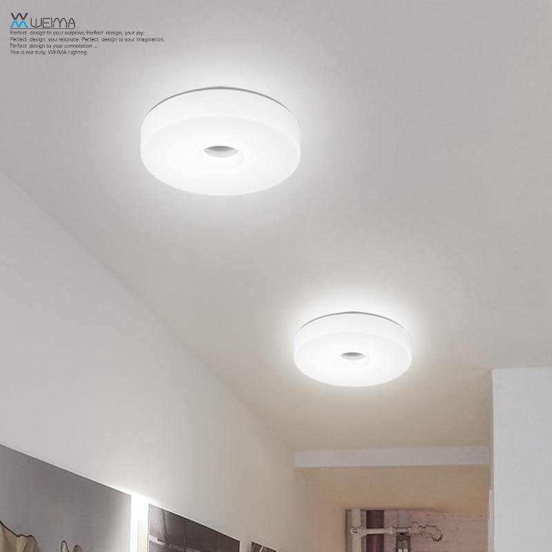 Soggiorno illuminazione acquista a poco prezzo soggiorno - Luci soggiorno moderno ...