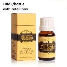 100% Pure Jasmine Essential Oil Aromatic Whitening Moisturizing Wrinkle Natural Aromatherapy SPA Massage Oil Girl Skin Body Beau