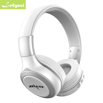 Wireless Headphones Stereo Bluetooth Headset Foldable Headphone blutooth Earphones With Mic FM TF For mobile phone Mp3