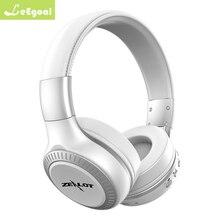 Fones de Ouvido sem fio fone de Ouvido Bluetooth Estéreo Dobrável Fone De Ouvido bluetooth Fones De Ouvido Com Microfone FM TF Para O telefone móvel Mp3