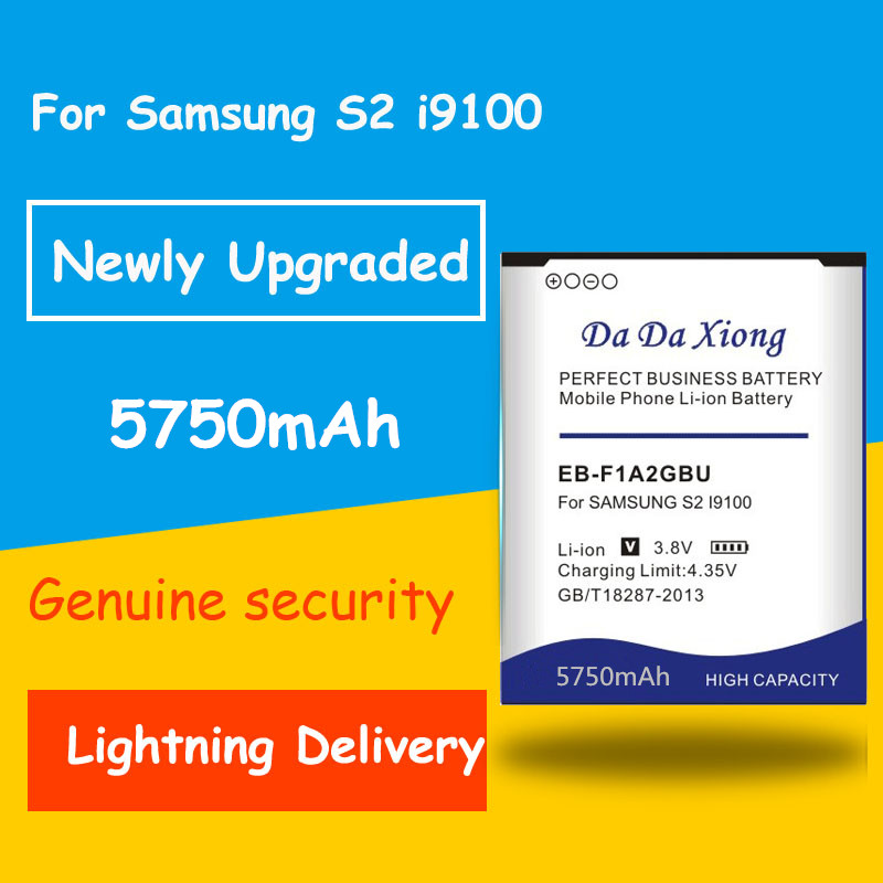 best top 10 lcd samsung i847 list and get free shipping