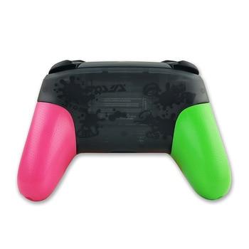 Wireless Bluetooth Gamepad Joystick Joypad Remote Pro Controller for Nintendo Switch 2