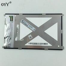 800*128 b080ean020 ЖК дисплей матричный экран панель запасные