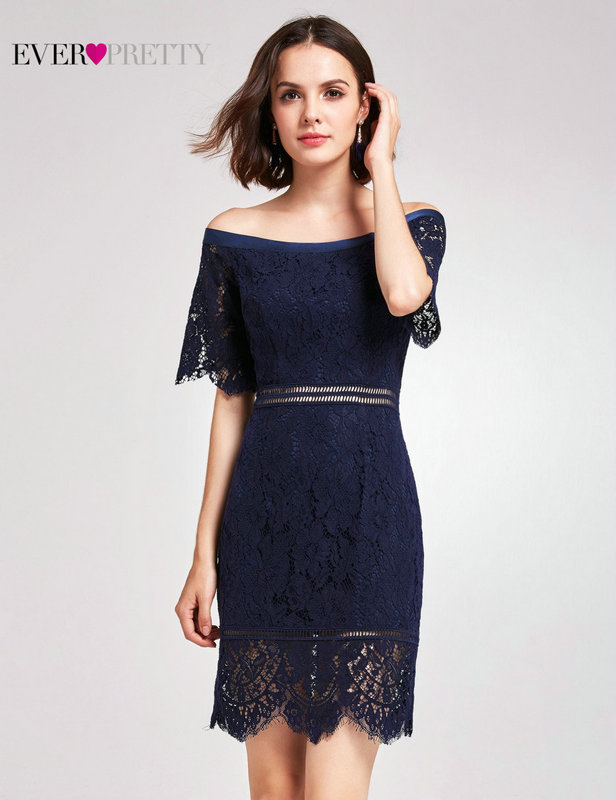 Dropwow New Arrival Cocktail Dresses Ever Pretty AS05922 Women s ... 0ab52ff3a2a7