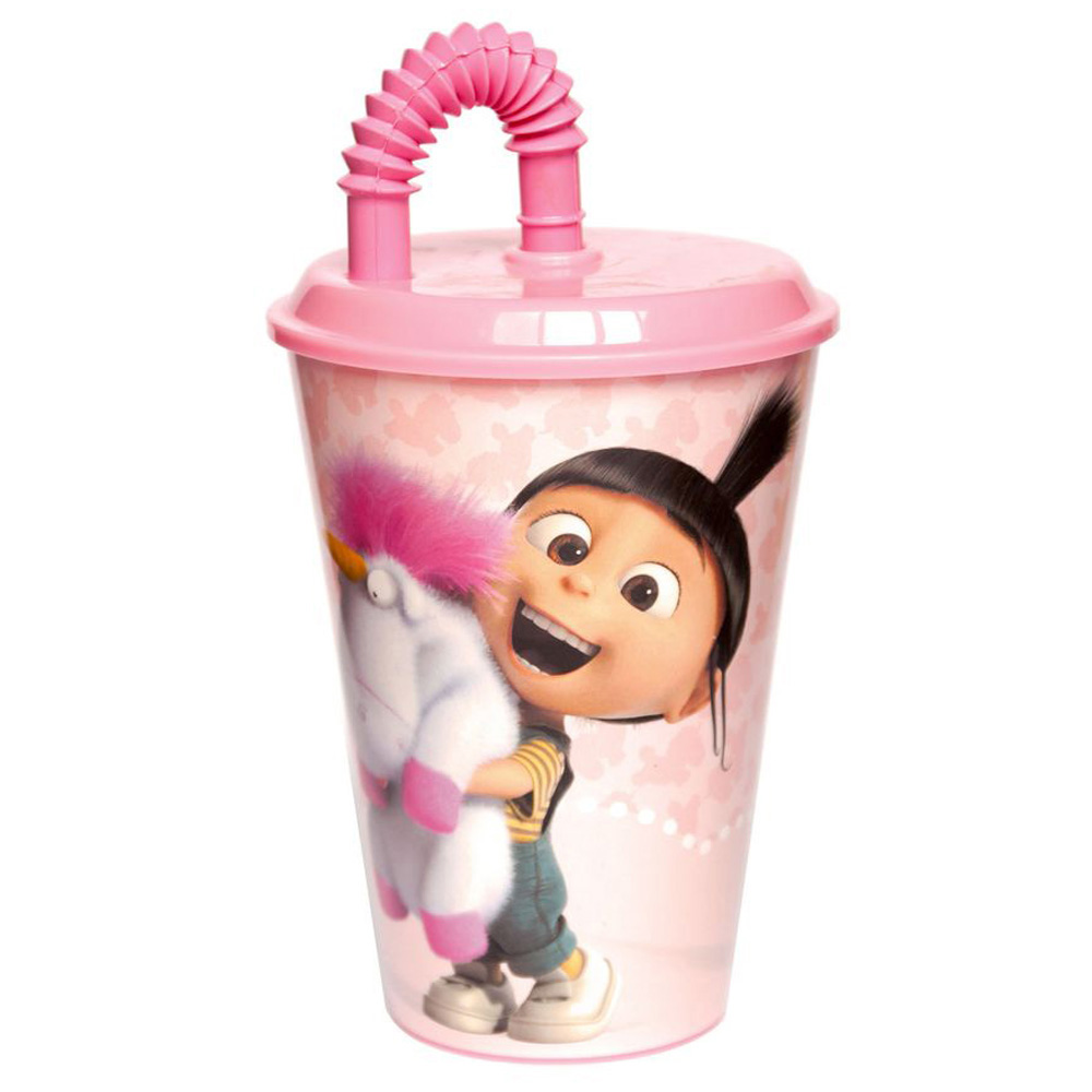 Cups Stor 7030 Mug Drinkware Water bottle kids Feeding Bottles for baby