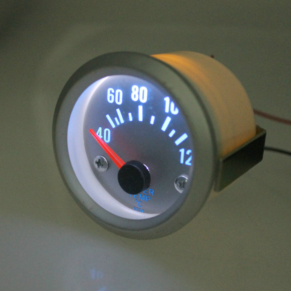 car-and-motorcycle-2-52mm-LED-Thermometer-Water-Temperature-Temp-Meter-Gauge-WITH-SENSOR (2)
