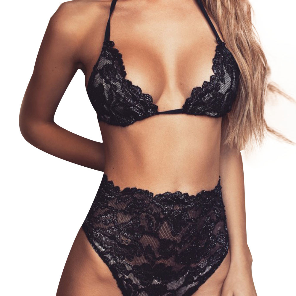 Popular Sexy Kit Lingerie-Buy Cheap Sexy Kit Lingerie lots from ...