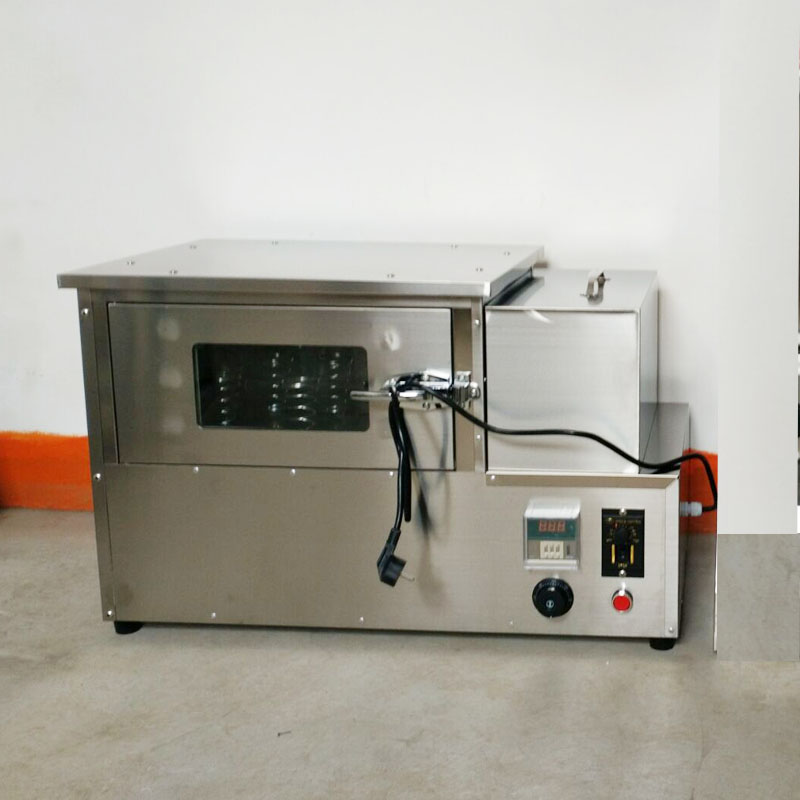 Used Pizza Ovens For Sale >> Electric Commercial Pizza Oven Box Machine Used Pizza Ovens For Sale
