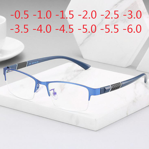 Prescription Eyeglasses Rectan