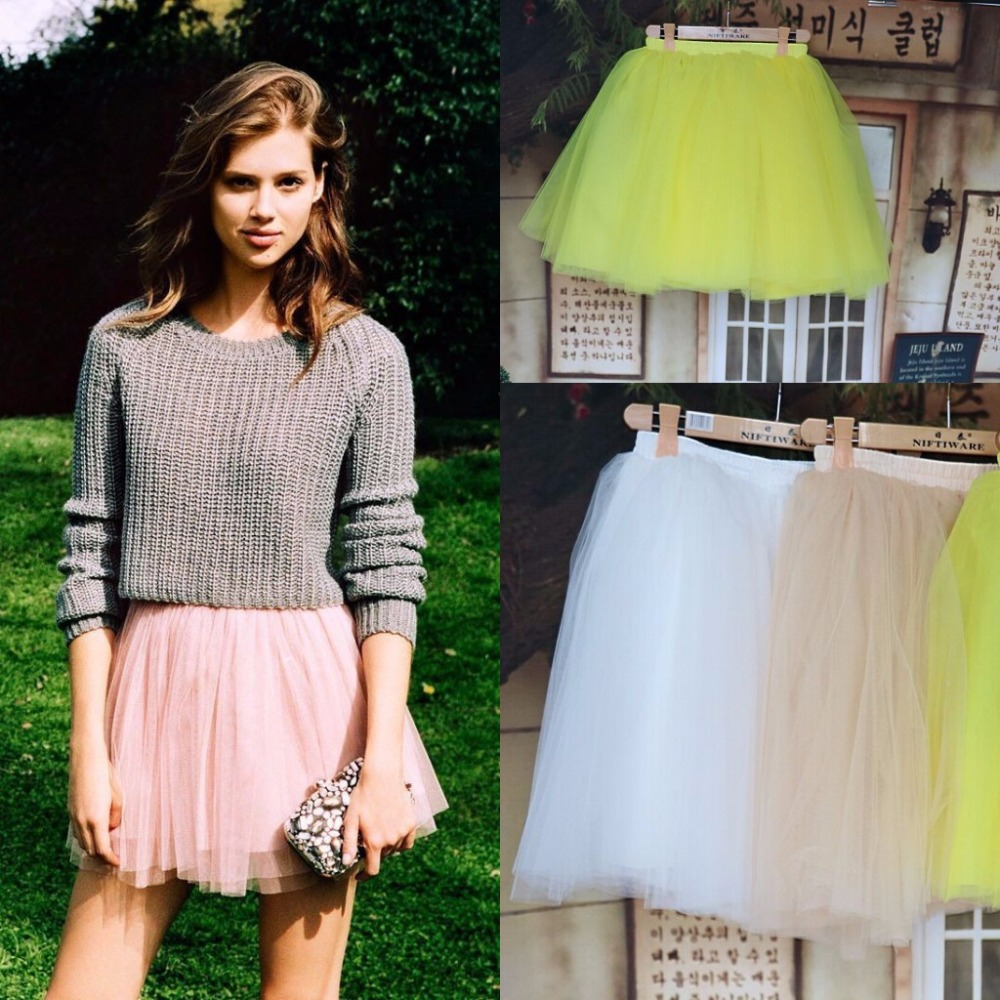Compare Prices on White Short Skirts- Online Shopping/Buy Low ...
