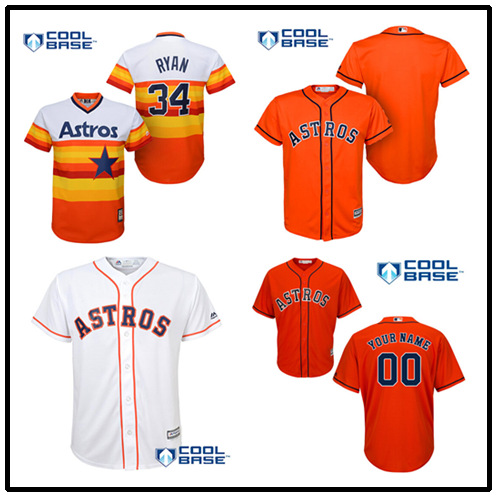 watch 299bf 31e10 greece houston astros rainbow jersey f35a9 88aa8