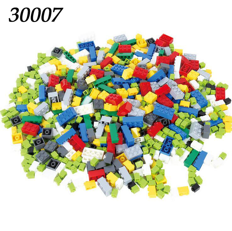 New 30005 Creator series the Green Grocer house Model Building Blocks Compatible 10185 Classic Architecture Toys for children 2016 new lepin 21005 creator series the emerald night model building blocks set classic compatible legoed steam trains toys