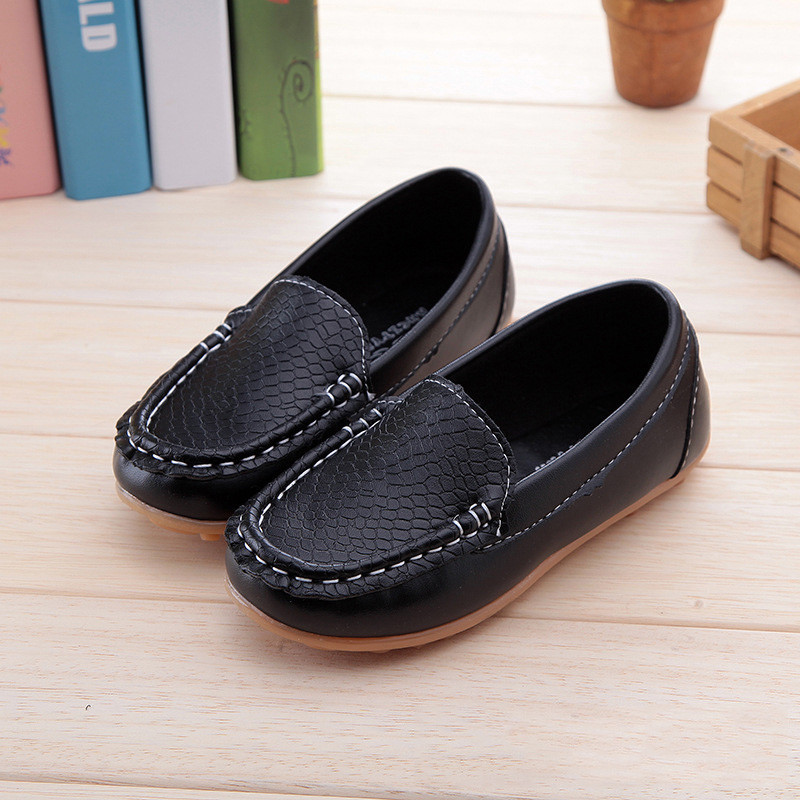 Summer Shoes Children Casual Shoes Outdoor Flats Fashion Breathable Kids Walking Shoes Spring Girls Boys Lightly Platform