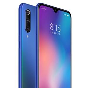 Image 5 - Global Version Xiaomi Mi 9 SE 6GB 128GB Smartphone Snapdragon 712 5.97 AMOLED 48MP Triple Camera 3070mAh Mobile Phone Android