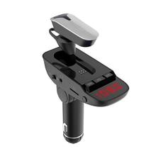 musique multimédia Bluetooth chargeur