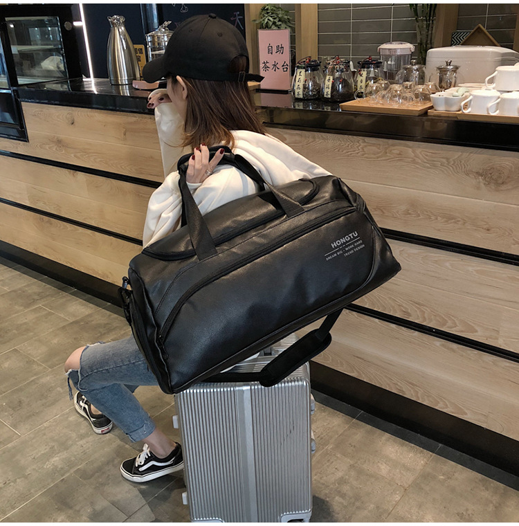 Womens handbags Female USD 25