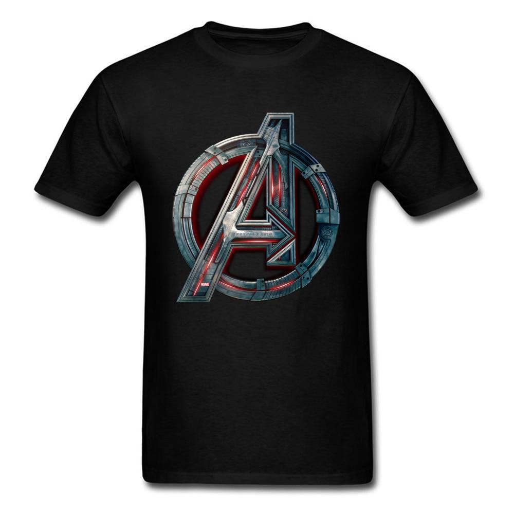 men-t-shirt-2018-font-b-avengers-b-font-logo-tshirt-infinity-symbol-t-shirt-3d-metal-marvel-tops-captain-tees-fashion-superhero-clothes-venom