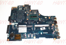 CN-0D28MX 0D28MX VBW01 For Dell 5537 Laptop Motherboard 2955U cpu Processor LA-9982P MainBoard 100% Tested недорго, оригинальная цена