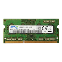 SAMSUNG PC Memory RAM DDR3 DDR3L 2G 4G 8G Laptop DDR3 1600 Memoria DRAM Stick For