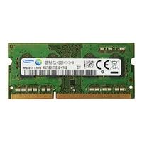 SAMSUNG PC Memory RAM DDR3 DDR3L 2G 4G 8G Laptop DDR3 1600 Memoria DRAM Stick For