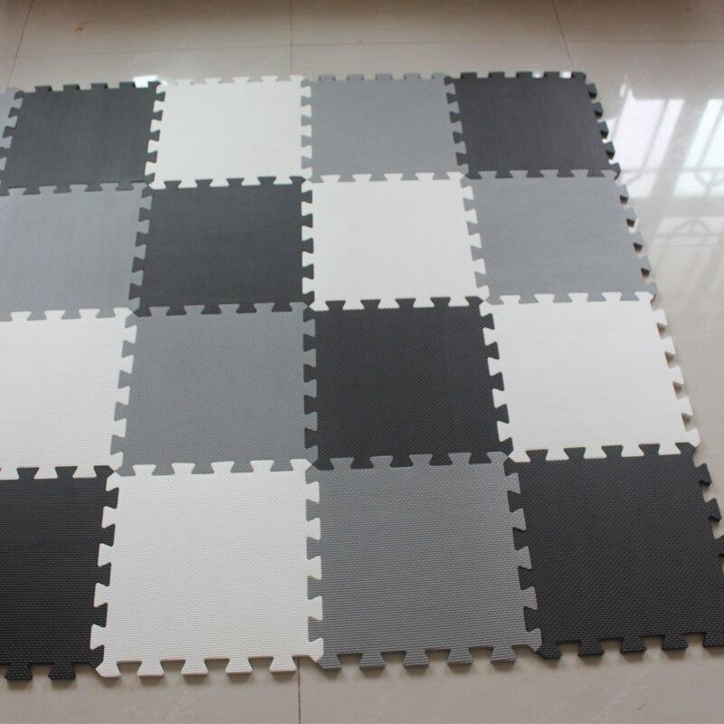 JCC-6pcset-Baby-EVA-Foam-Puzzle-Play-Mat-kids-Rugs-Toys-carpet-for-childrens-Interlocking-Exercise-Floor-TilesEach30cmX30cm-1