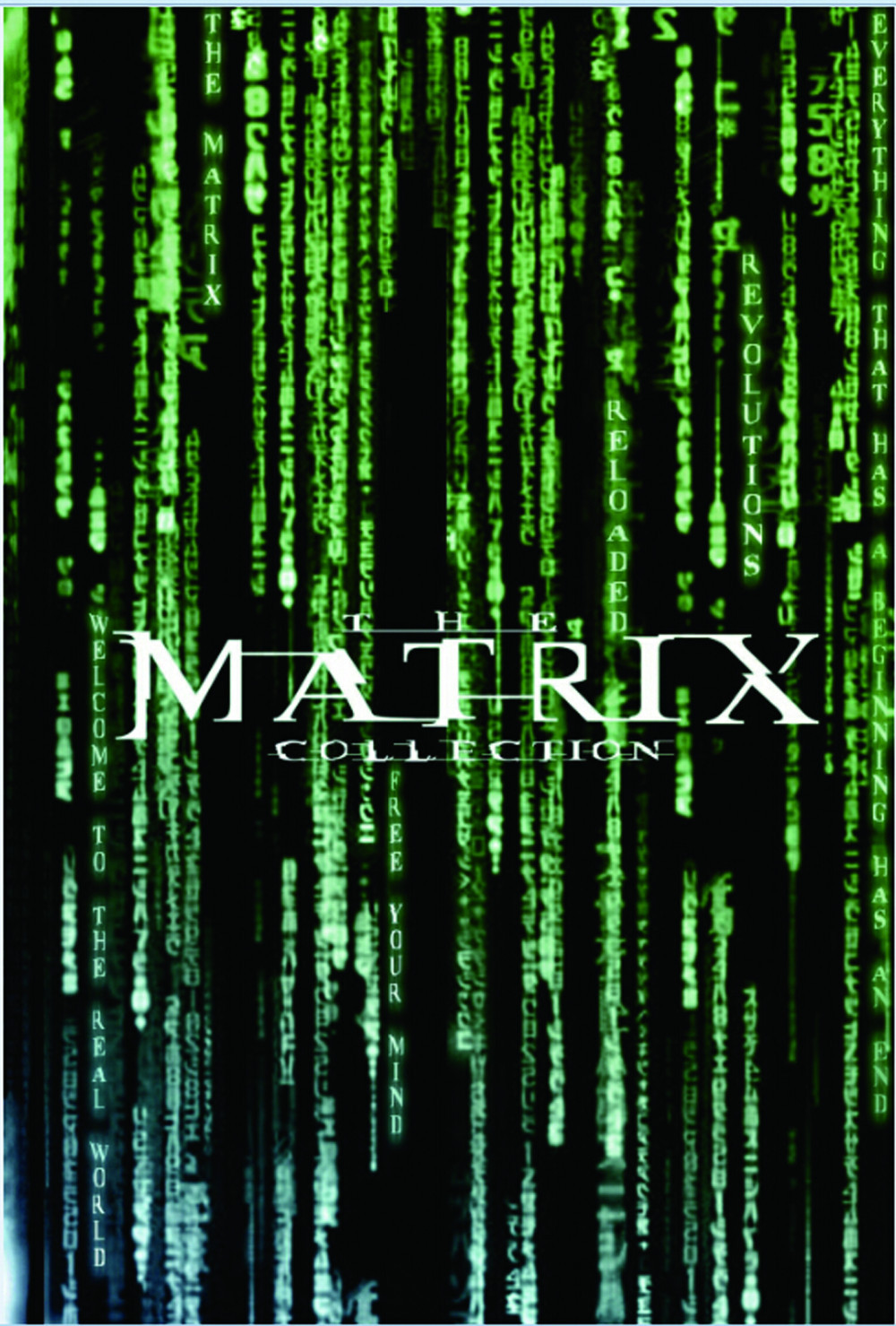 the matrix movie posters custom art print custom home