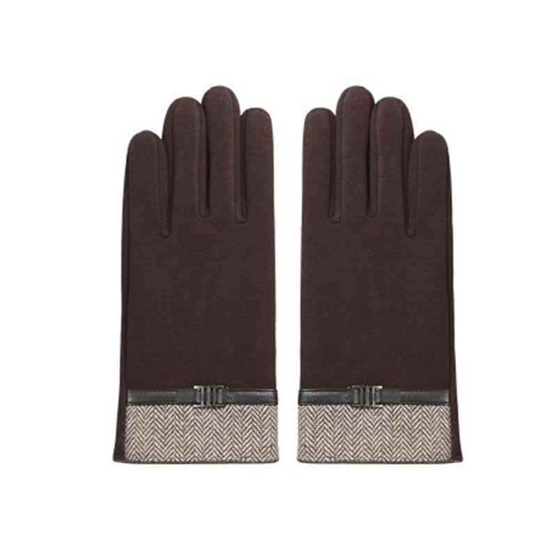touchscreen gloves (23)