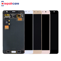 Original For Xiaomi Redmi Pro LCD display + Touch Screen Digitizer High Quality Replacement for Xiaomi Redmi Pro Prime 5.5 inch
