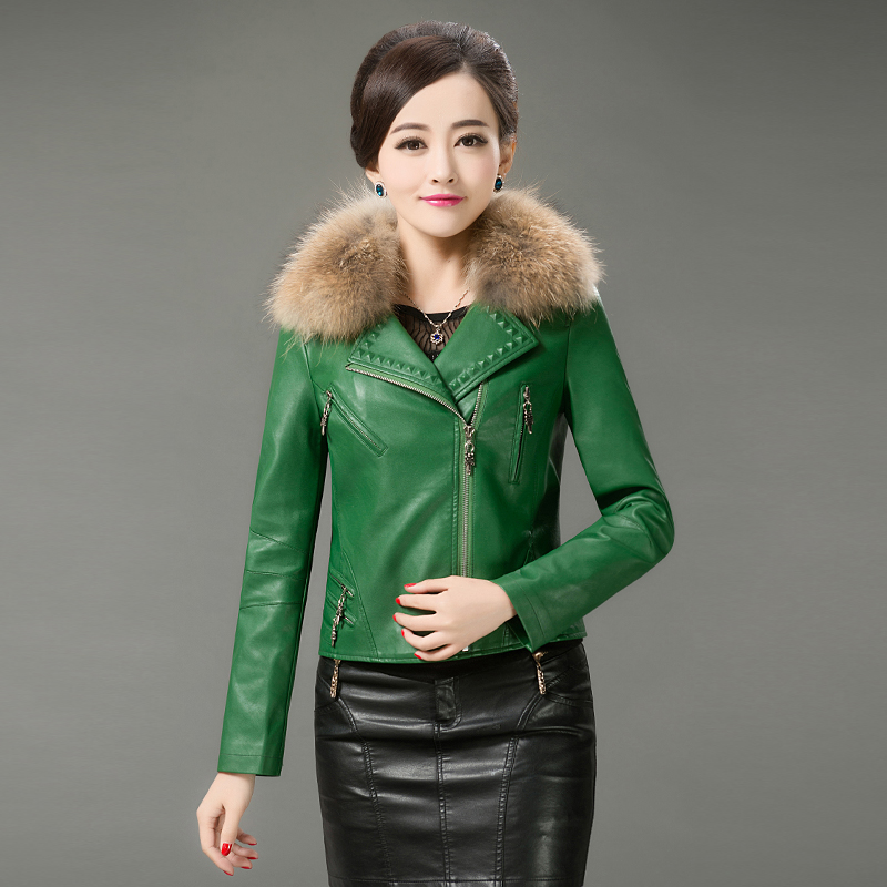 Compare Prices on Ladies Short Coat- Online Shopping/Buy Low Price