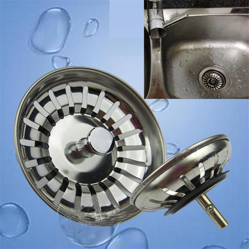 sink filter plug. beautiful ideas. Home Design Ideas