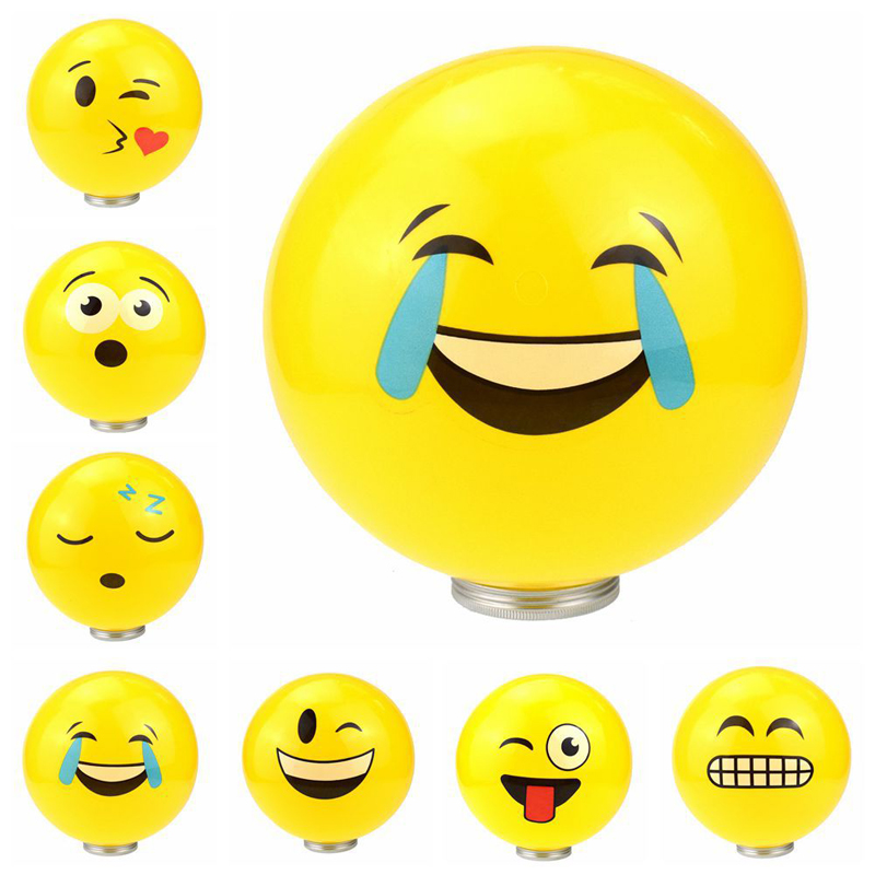 SMILE YELLOW FACE HOODY HOODIE ACID HOUSE FUNNY HAPPY NOVELTY CASUAL TOP S-XXL