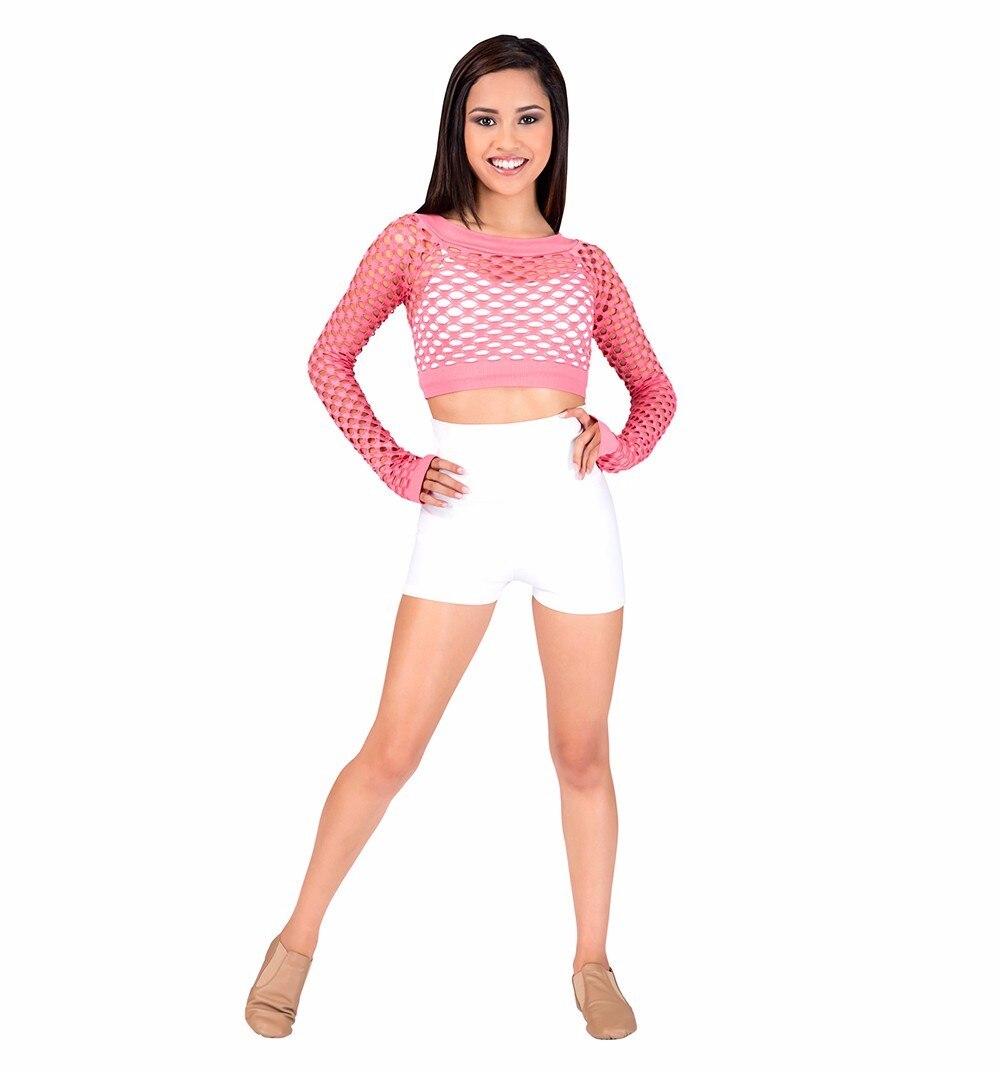 83a66da334c Top Products gymnastics shorts women in Gym Home