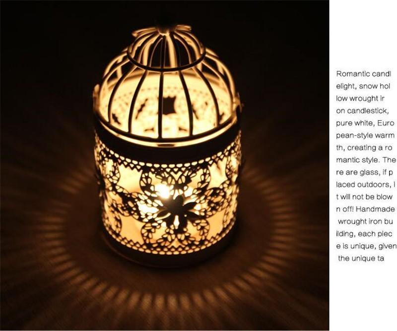 candlestick (10)