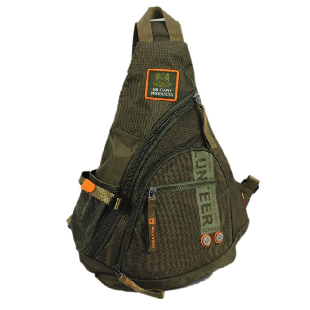 sacolas do homensageiro Formato : Triangle