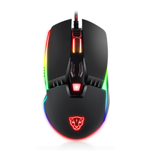 Motospeed V20 Gaming Mouse 5000DPI