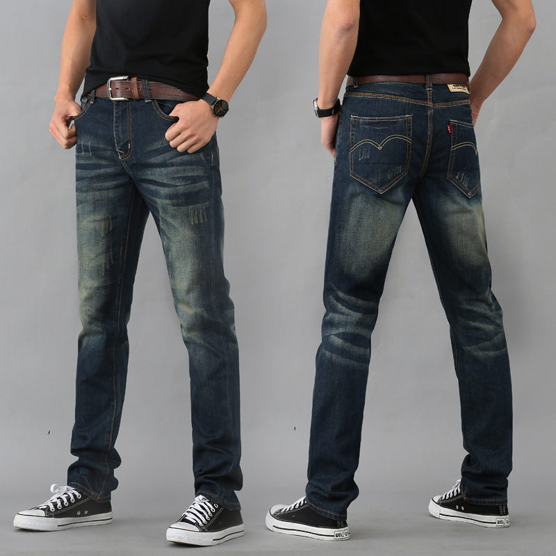 Online Get Cheap Cheap Designer Jeans for Men -Aliexpress.com ...