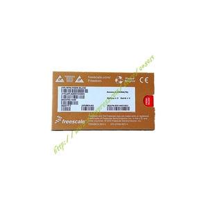 Image 5 - Livraison gratuite FRDM KL25Z bras développement conseil Cortex M0 + Kinetis L
