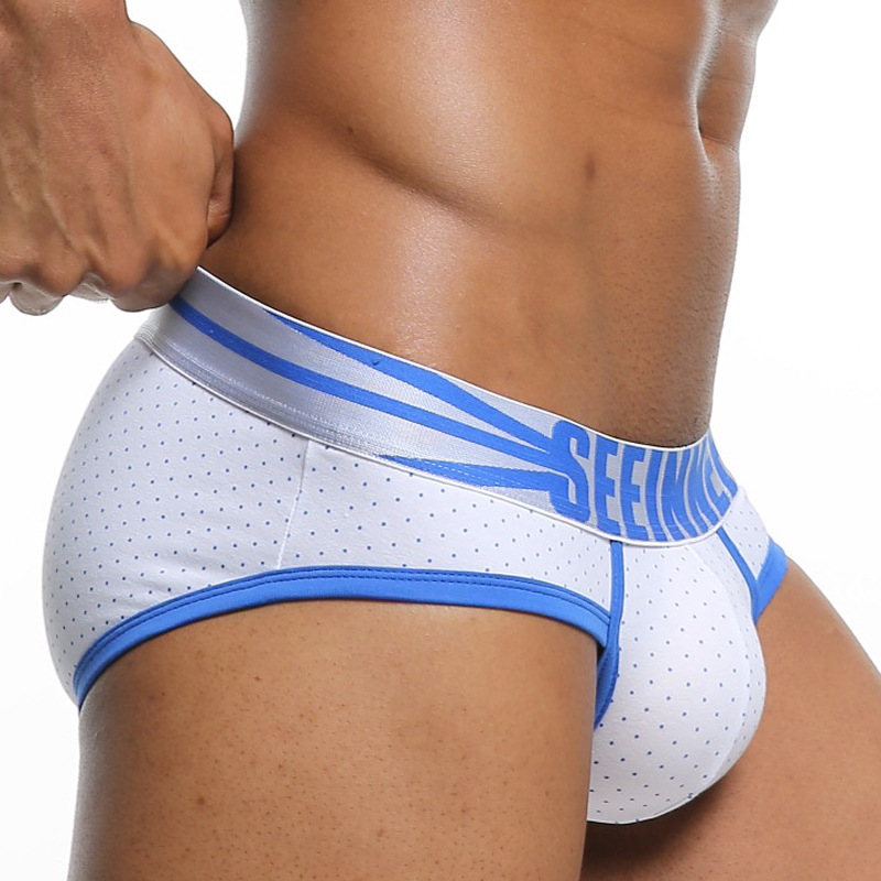 Mens adult sexy underwear and toys