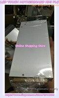 Voor S1M-5460P 460W Disk Array Server Module Voeding