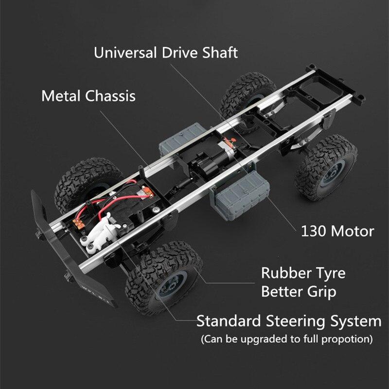 veiculos de controle remoto modelo brinquedo eletronico 03