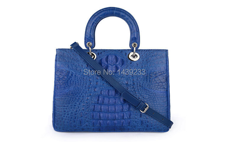 100% genuine crocodile skin handbag 2019 fashion women clutch bag crocodile leather tote 3pcs women crocodile faux leather fashion tote handbag shoulder bag clutch set