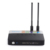 Nova S912 CSA93 TV Box Android 6.0 Amlogic Octa núcleo ARM Cortex-A53 2G/16G Android6.0 BT4.0 WiFi TV Box 2.4G/5.8G H.265 4 K Jogo