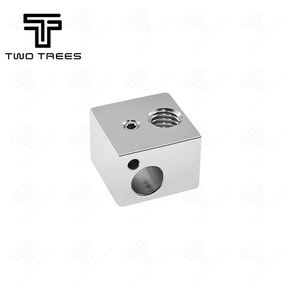 3d Printers & 3d Scanners Sensible 5pcs Heating Bed Adjustment Stainless Steel M3 Screw Nuts For 3d Printers Parts Computer & Office