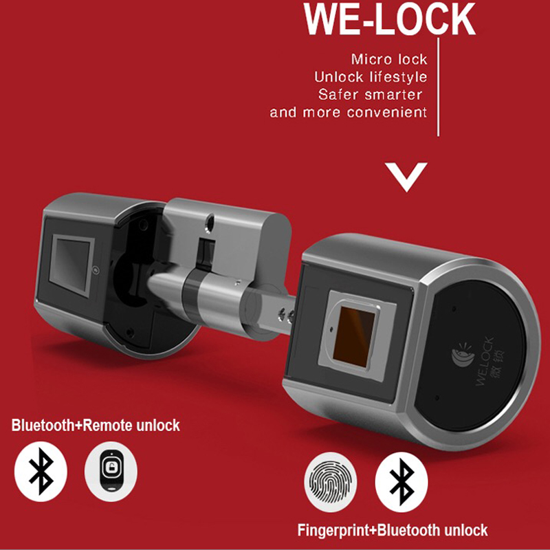 keyless smart digital deadbolt door warehouse bunnings samsung lock